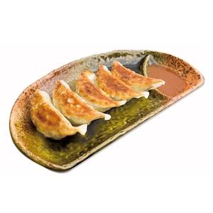 味噌ダレ餃子(5個)