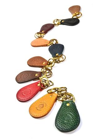 Mini Key holder