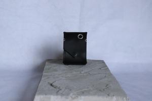 foam coin case