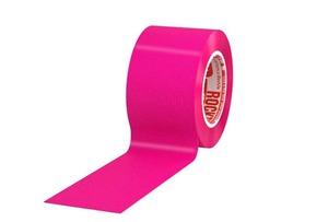 ロックテープ-Gentle(RX)-ピンク / ROCKTAPE 5cm*5m  Gentle/RX Pink  低刺激-弱粘性仕様