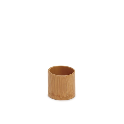 すす竹はつりぐい呑み 【96-108】