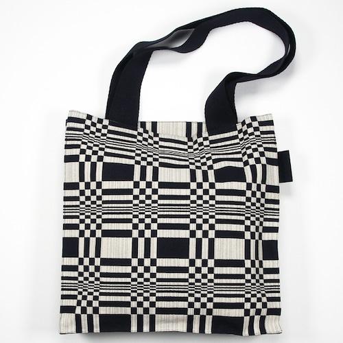 JOHANNA GULLICHSEN(ヨハンナ グリクセン) Economy Bag Doris(ドリス) Black