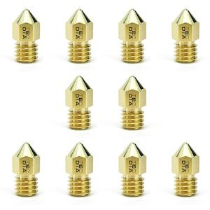 【pack of 10】kaika802 (0.2mm)
