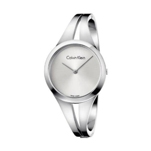 Calvin Klein カルバンクライン  K7W2S116