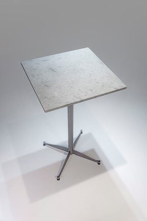 石盤サイドテーブル