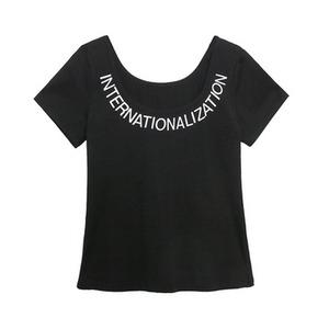 インナーベースシャツ   1-092