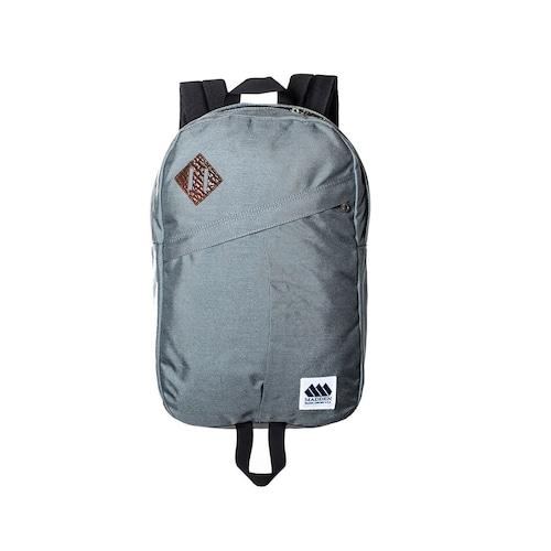 Dan's Pack Cordura®️ 15 Liter