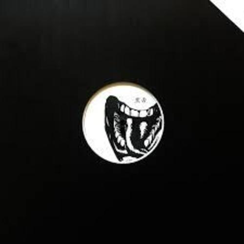 """【残りわずか/12""""】BLACK TONGUE - ONE / TWO"""