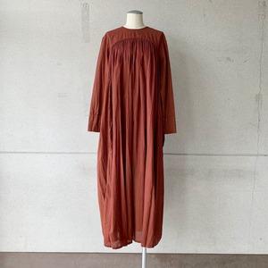 【COSMIC WONDER】Dress of Light/17243-2