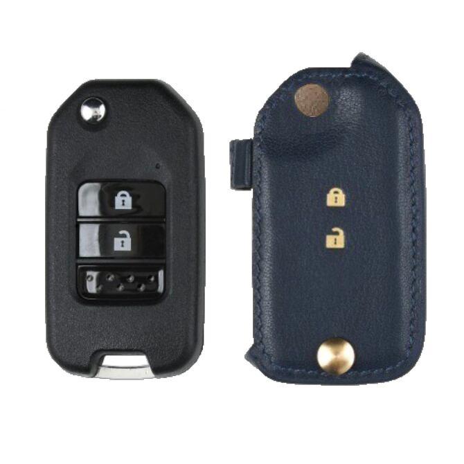 Honda 専用 TypeC-2 Car Key Case