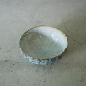 Urchin Rice Bowl OCT-053