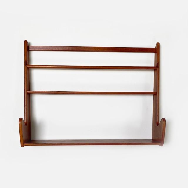 Wall Shelf / WS018