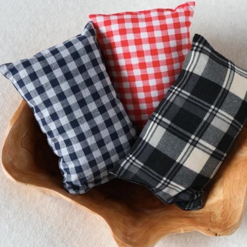 ニューボーンフォト枕