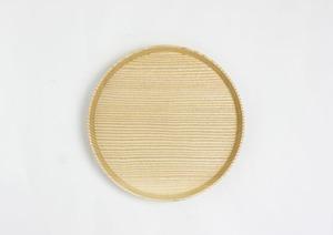 Kamiプレート14(高橋工芸)
