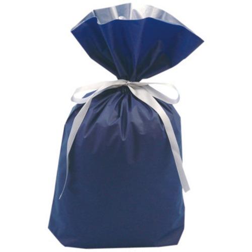 ラッピング袋