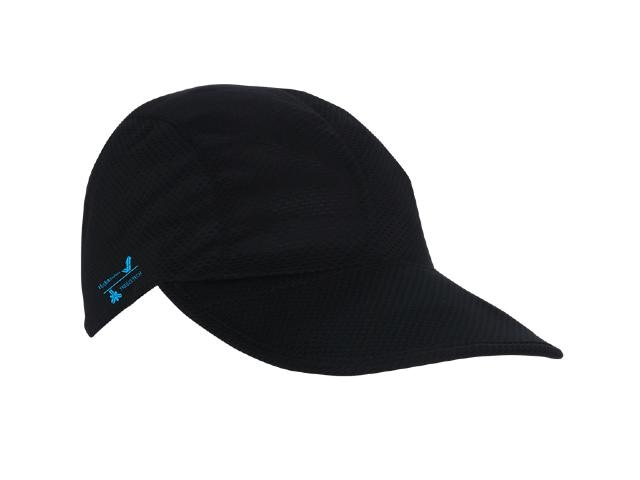 【ONYONE】 Cap(Black)
