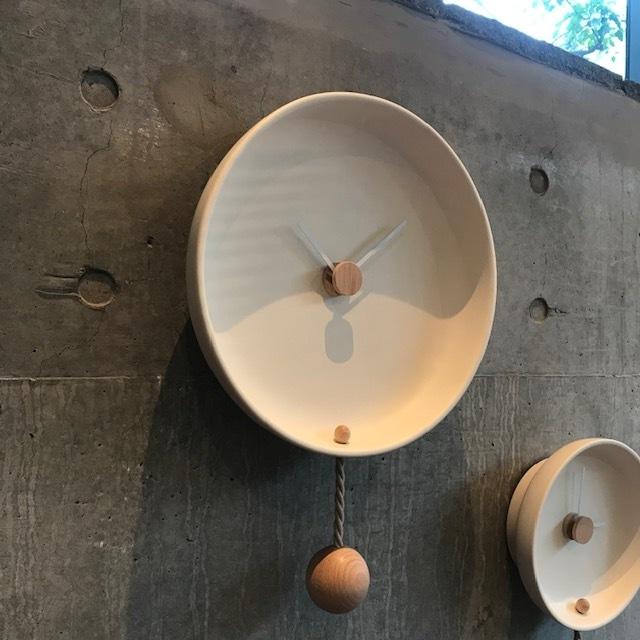時計 大サイズ FEDERICA BUBANI
