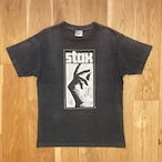 STAX Records Tee