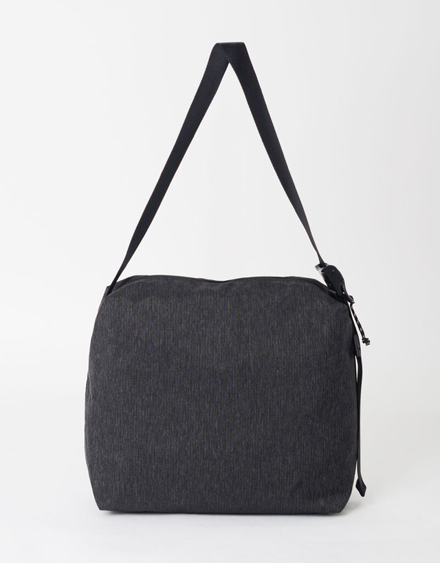 【O-】レイチョウルイラボ 3D MESH BAG (L)