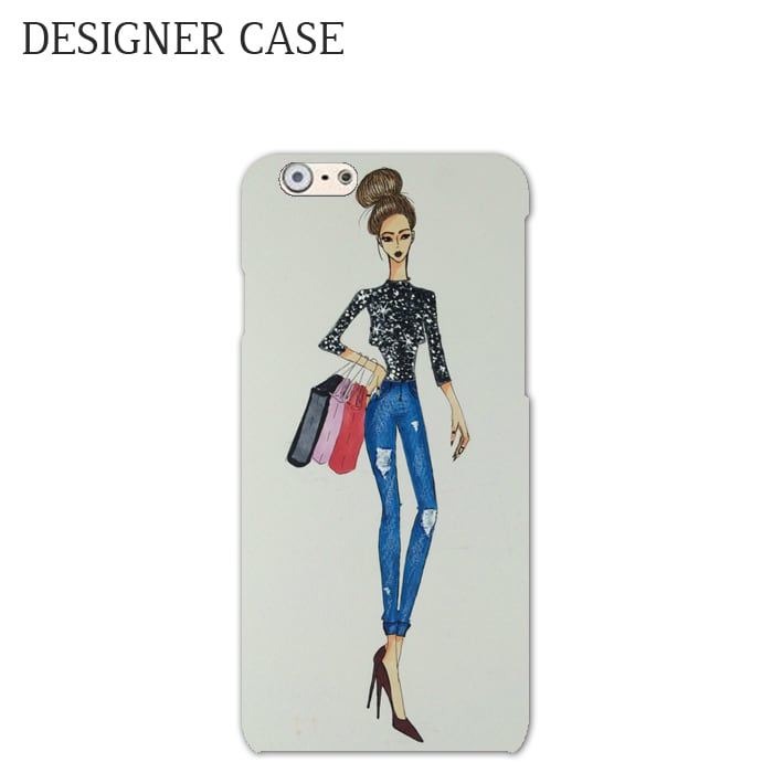 iPhone6 Hard case DESIGN CONTEST2015 030
