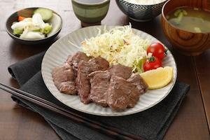 北海道産 牛上ハラミ 500g【自家製タレ付き】