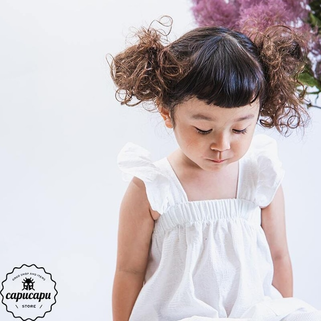 «sold out» olivia jumpsuit オリヴィアジャンプスーツ
