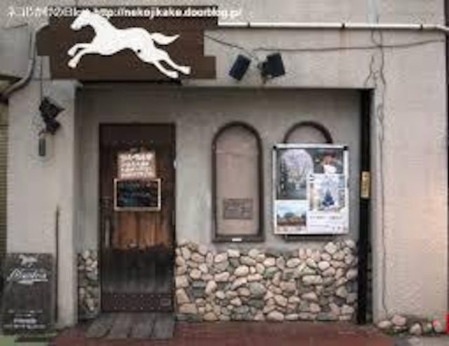 【DVD】2016.2.16 尼崎ブラントン 吉川MANA企画