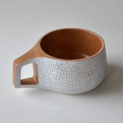 楓 MAPLE CUP -  ML07