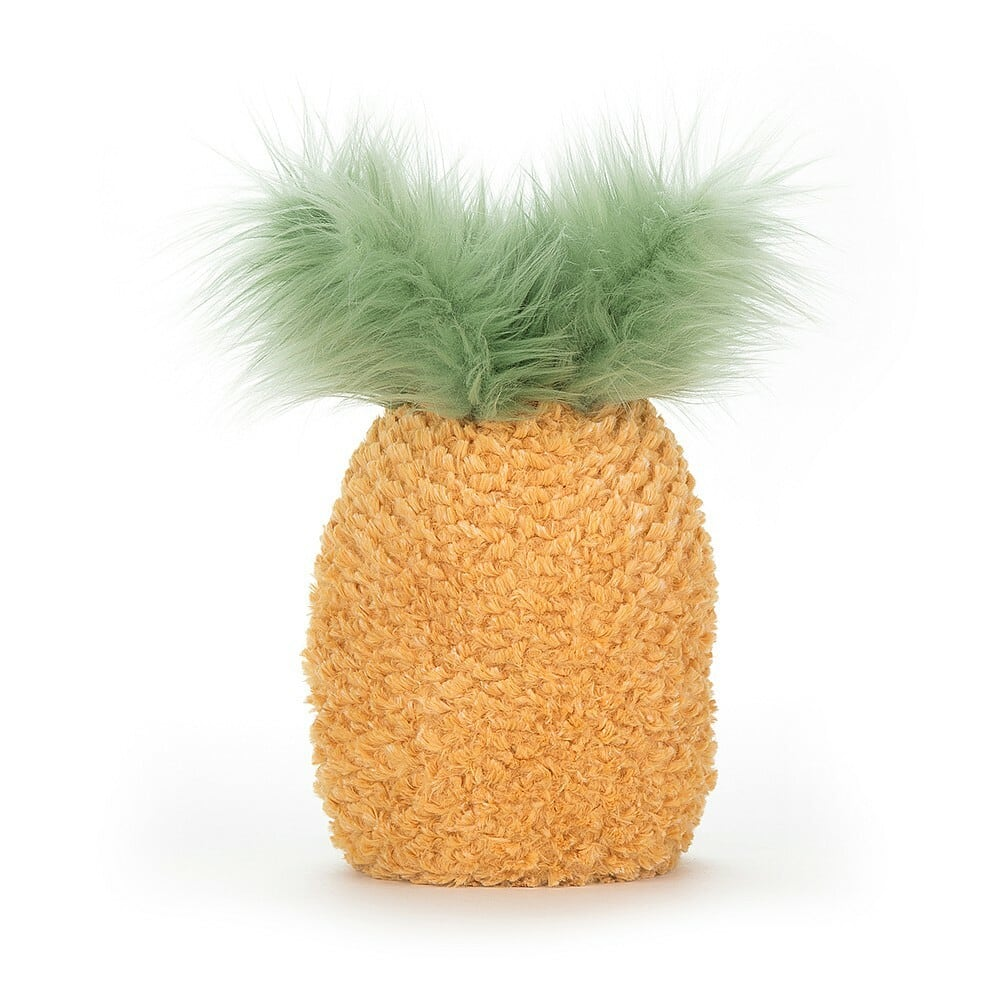 Amuseable Pineapple_A2P