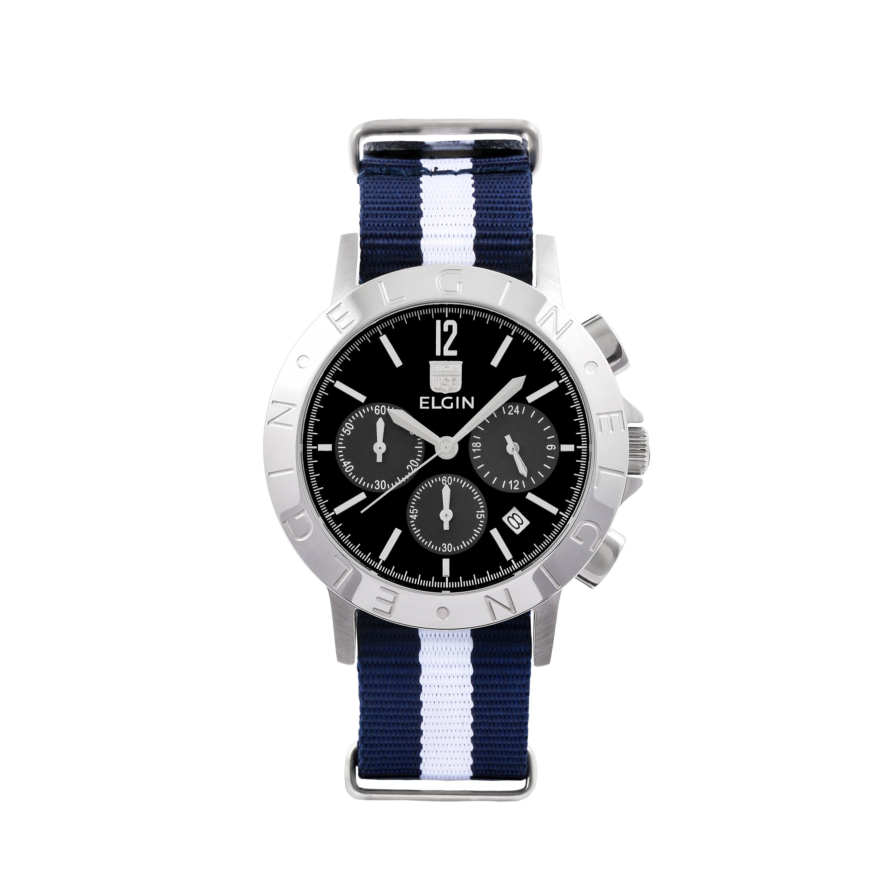カワイイ&カッコイイ腕時計 VS003