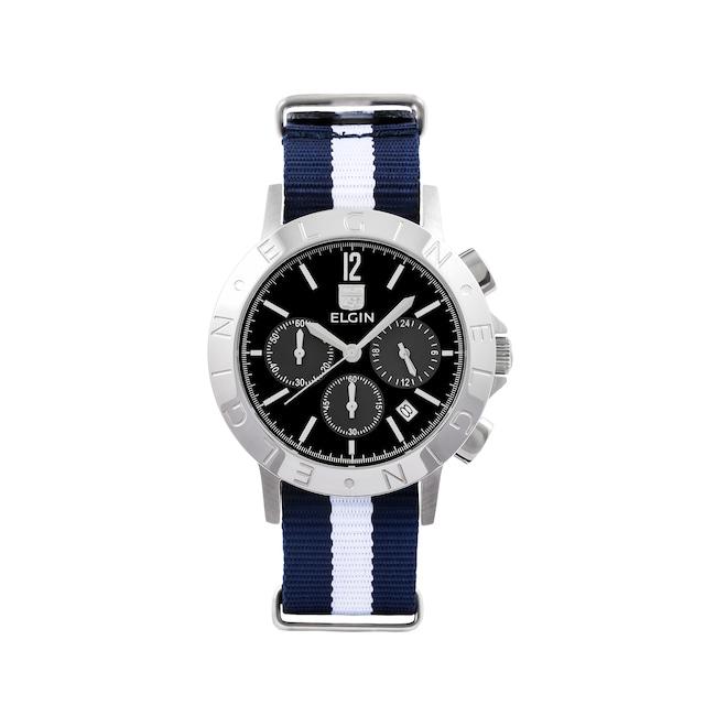 カワイイ&カッコイイ腕時計|VS003