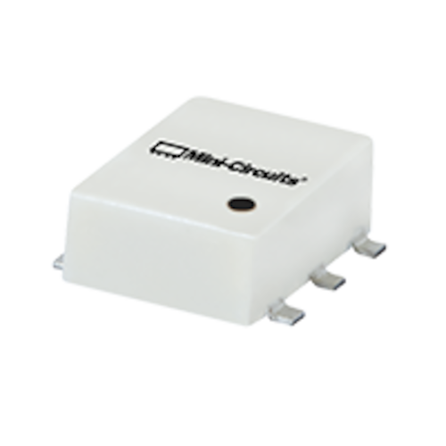 ADT16-1T+, Mini-Circuits(ミニサーキット)    RFトランス(変成器), Frequency(MHz):1.5 to 160 MHz, Ω Ratio:16