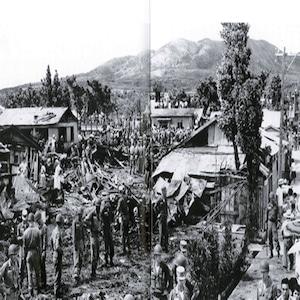 [コース03第1回] 沖縄は平和か ー 植民地主義の発展と終焉