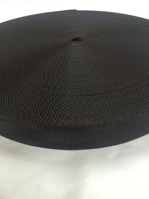 ナイロンテープ シート織 20mm幅 カラー(黒以外)  5m単位