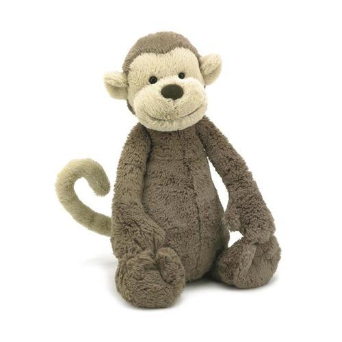 Bashful Monkey Large 【正規品】