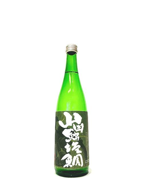 月の桂  塩鯛  純米吟醸生 山田錦  720ml
