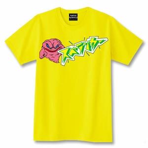 スペランカー GHOST Tシャツ 全5色