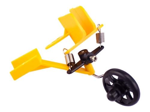 ◆XK A160.008 尾輪セット