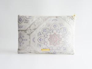 Mini Clutch bag〔一点物〕MC150