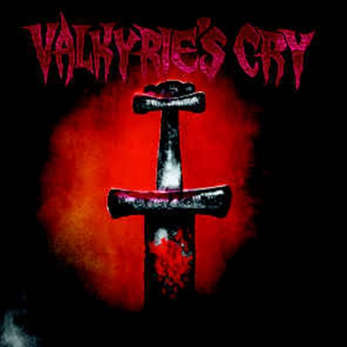 """VALKYRIE'S CRY """"Valkyrie's Cry"""" (輸入盤)"""