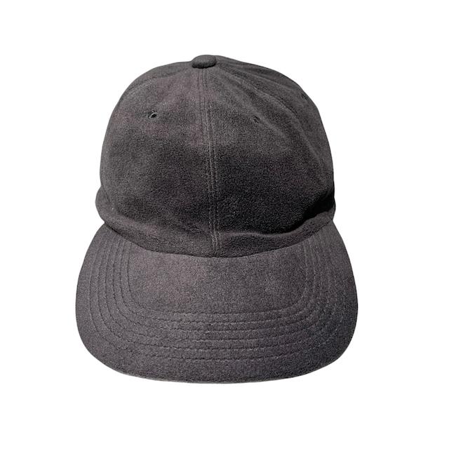 【bocodeco】Micro Fleece W-Face Cap