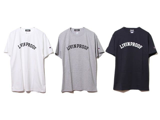 """PROOF """"LIVIN PROF"""" Champion Edition"""