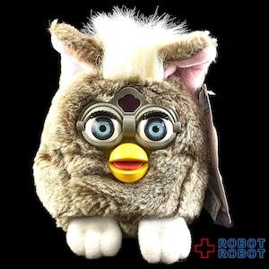 ファービー・バディーズ ライク・ジョーク 紙タグ付 Furby Buddies LIKE JOKE
