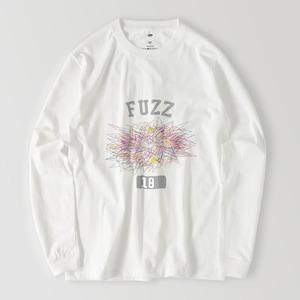 FUZZ LONG T