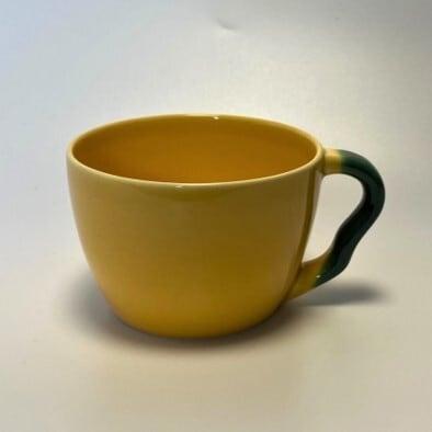 ROYAL COPENHAGEN Ursula ティーカップ