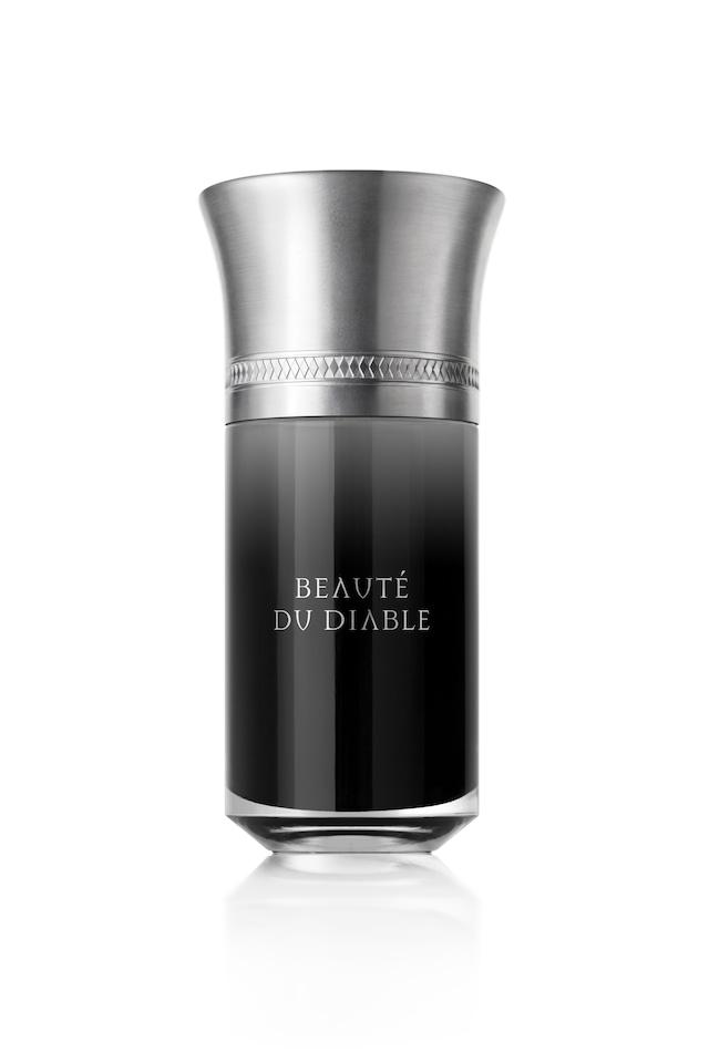 Liquides Imaginaires / Beaute du Diable(ボーテ ドゥ ディアブル)