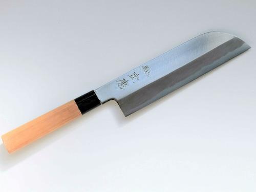 薄刃包丁 関西型 21.0㎝