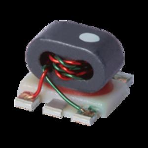 TC1.5-52T+, Mini-Circuits(ミニサーキット) |  RFトランス(変成器), 0.5 - 550 MHz, Ω Ratio:1.5