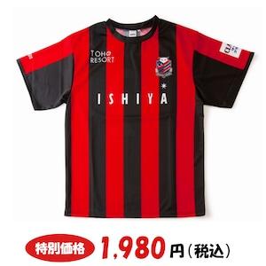 ★大特価★ロッソネロTシャツ2020(1st)