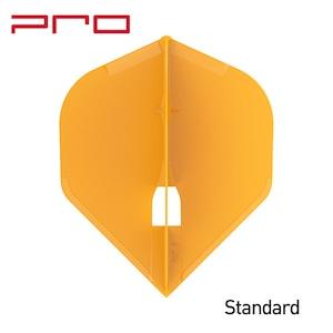 L-Flight PRO L1 [STD] Orange